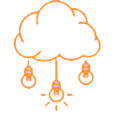 icon_cloud_orange