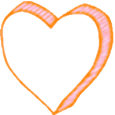 icon_hearth_orange