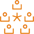 icon_team_orange