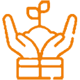 icon_twohands_orange